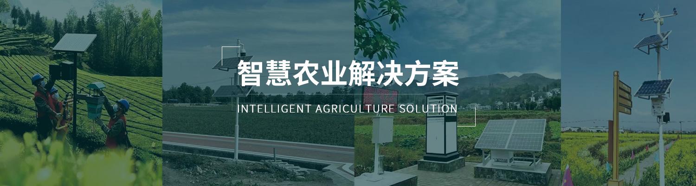 智慧農業.jpg