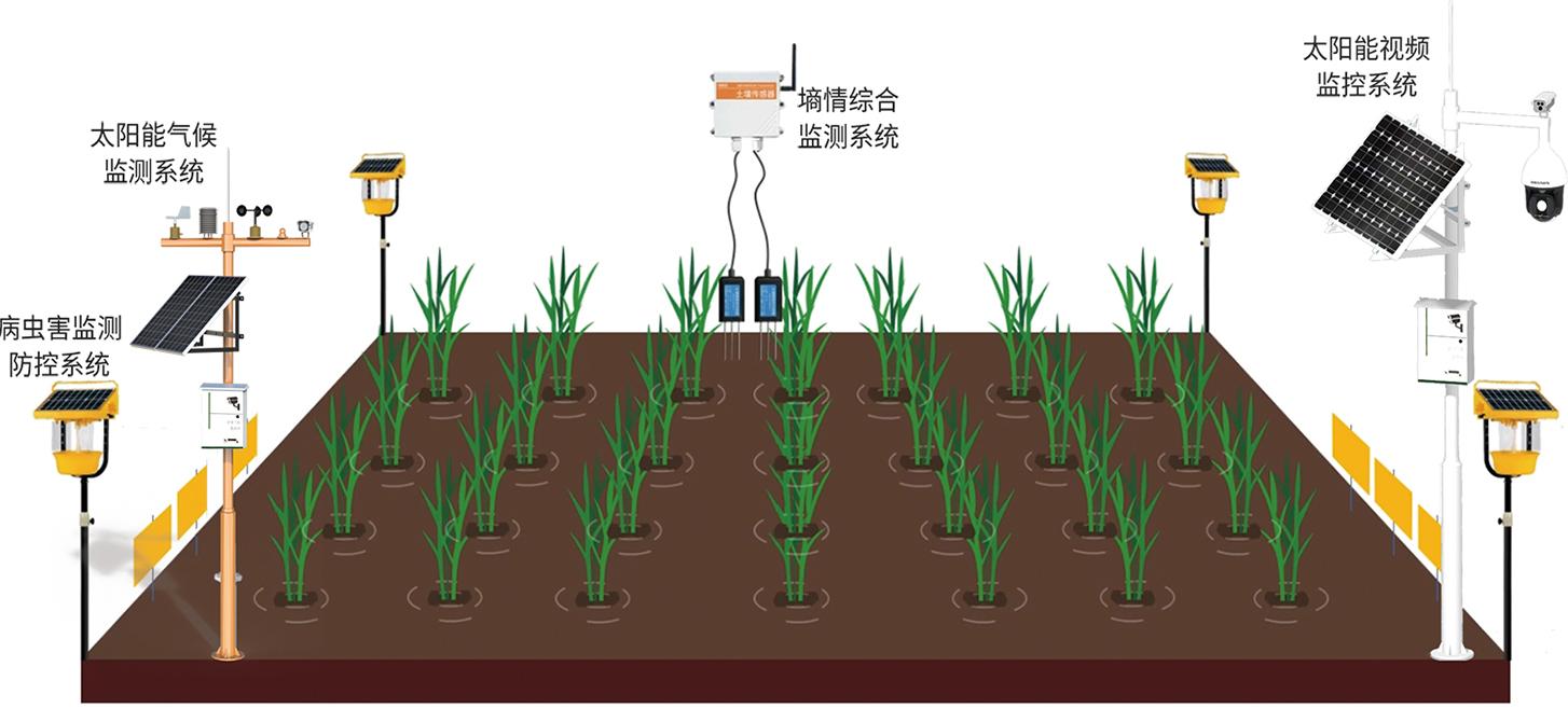 14、智慧農業_12.jpg